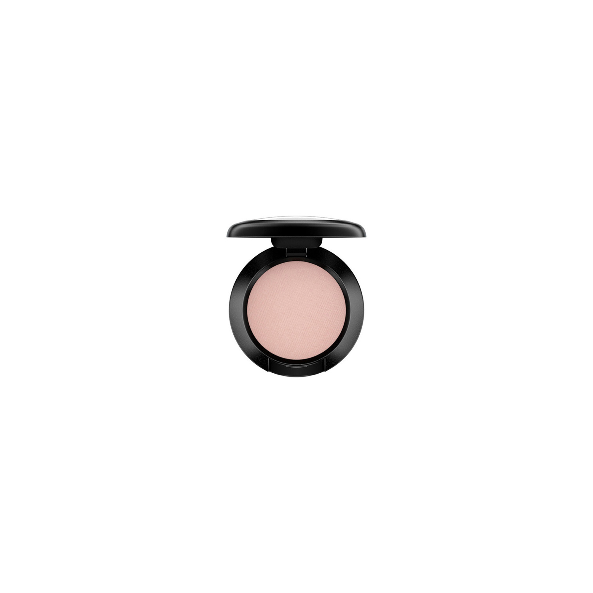 Eye Shadow - Malt, MALT, large image number 1