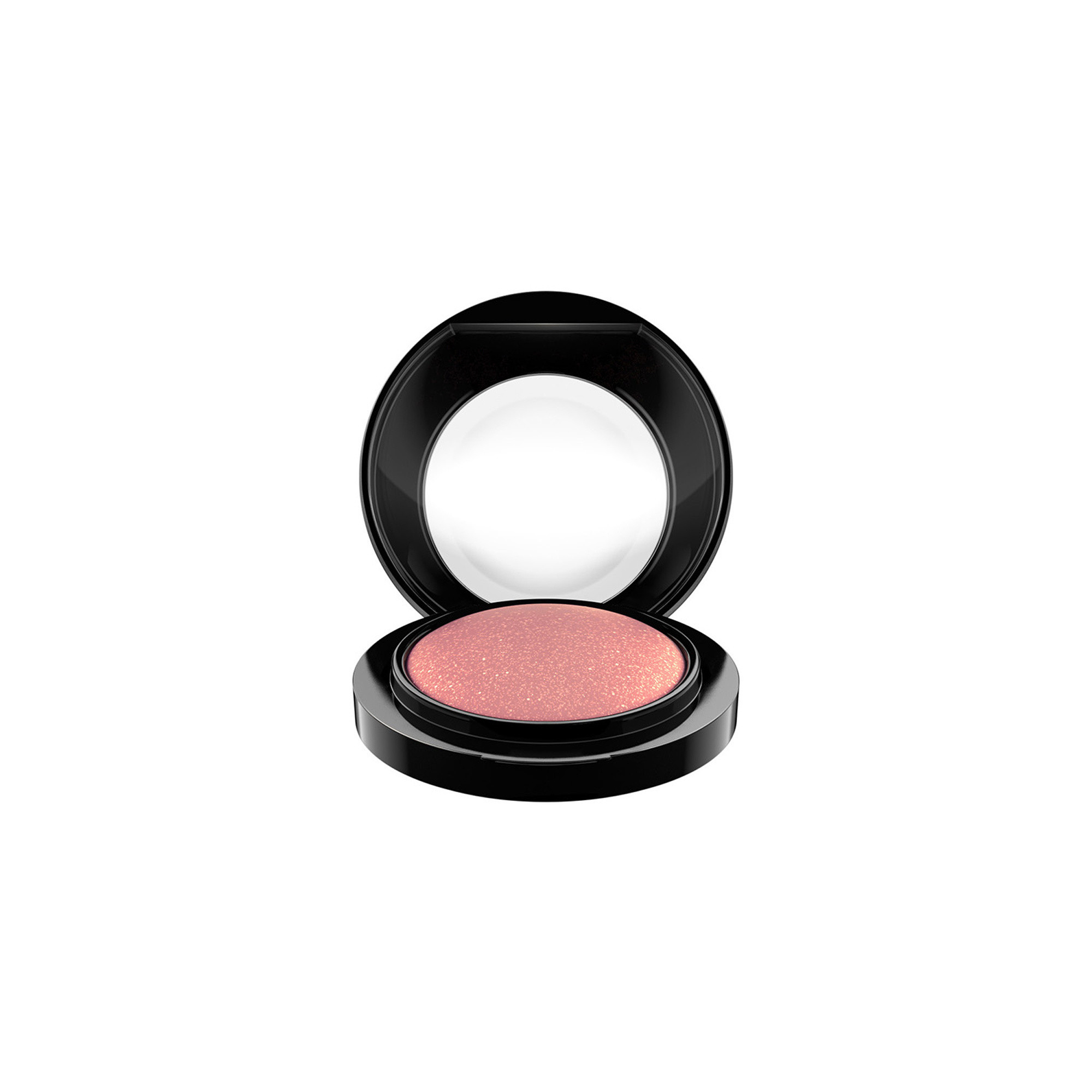 Mineralize Blush - Love Thing, LOVE THING, large image number 0