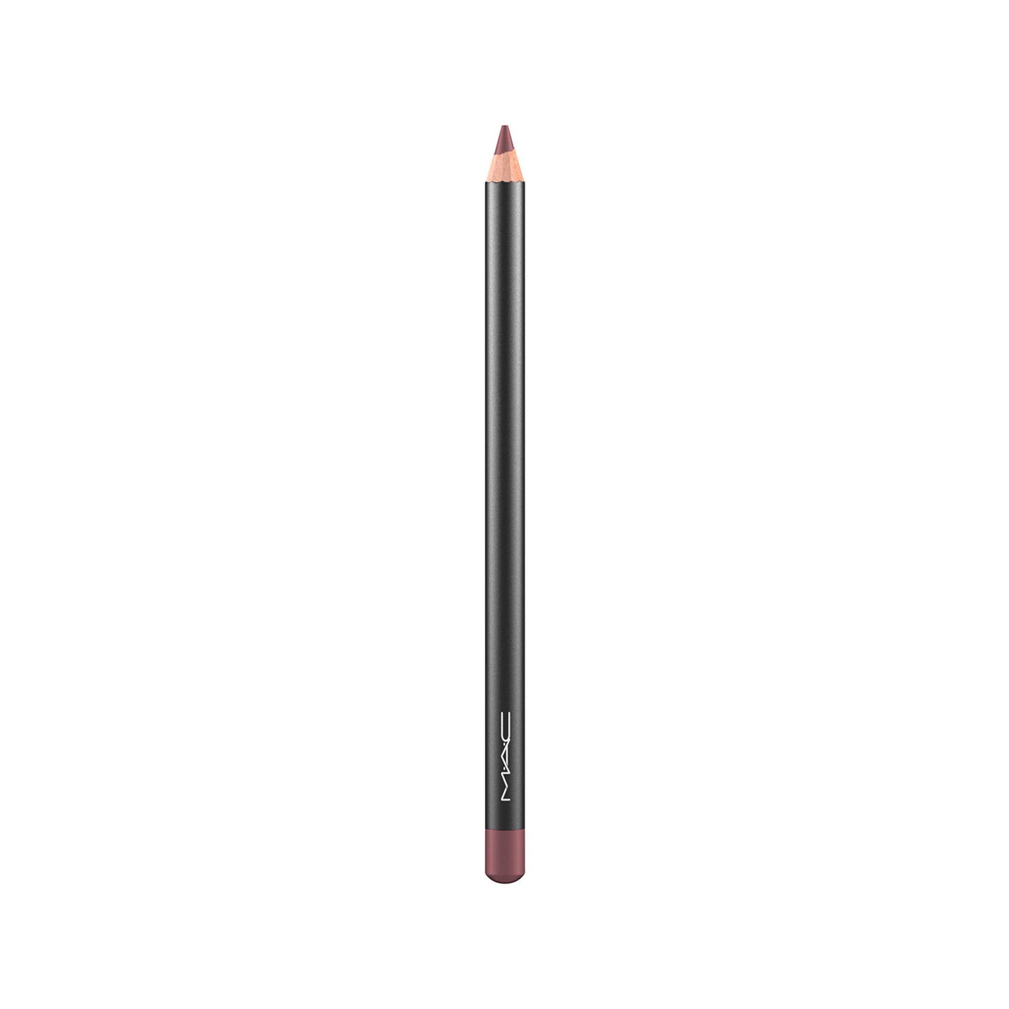 Lip Pencil - Plum, PLUM, large image number 0