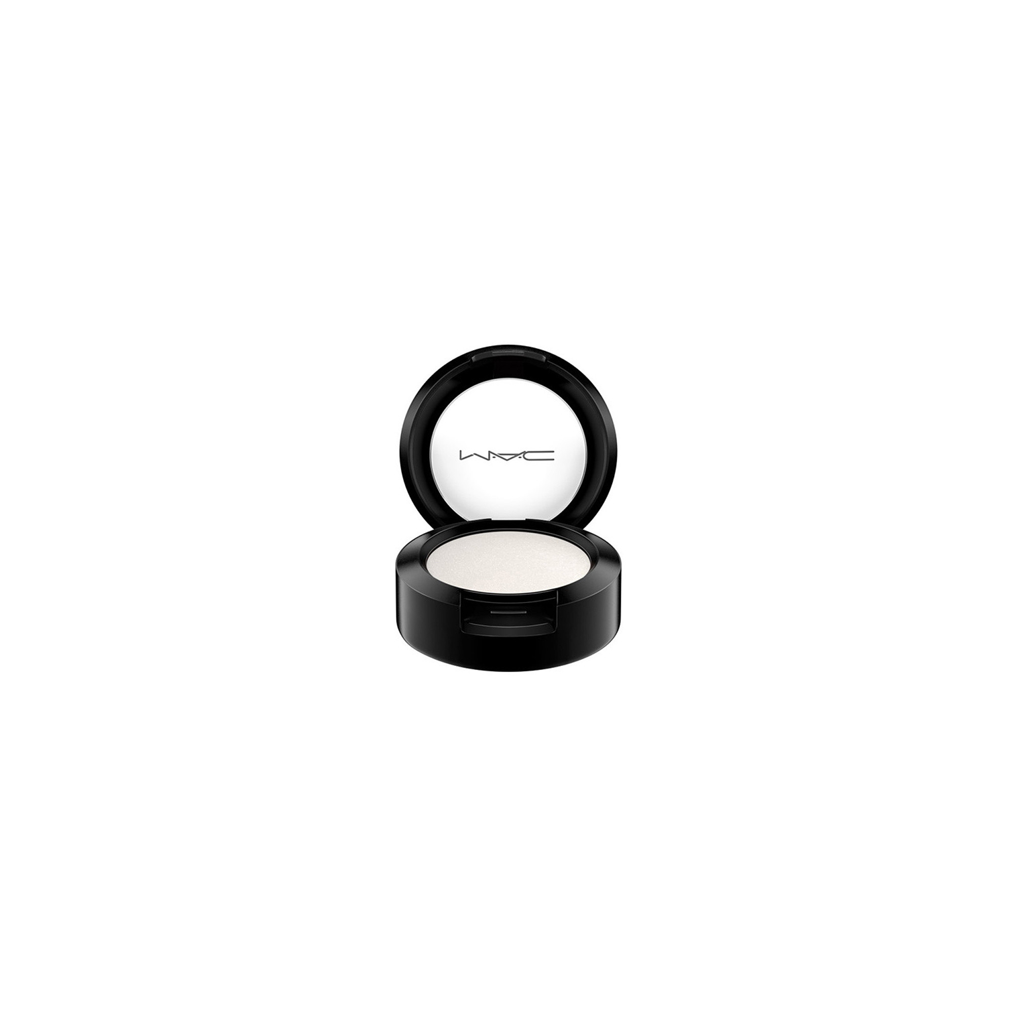 Eye Shadow - White Frost, WHITE FROST, large image number 0