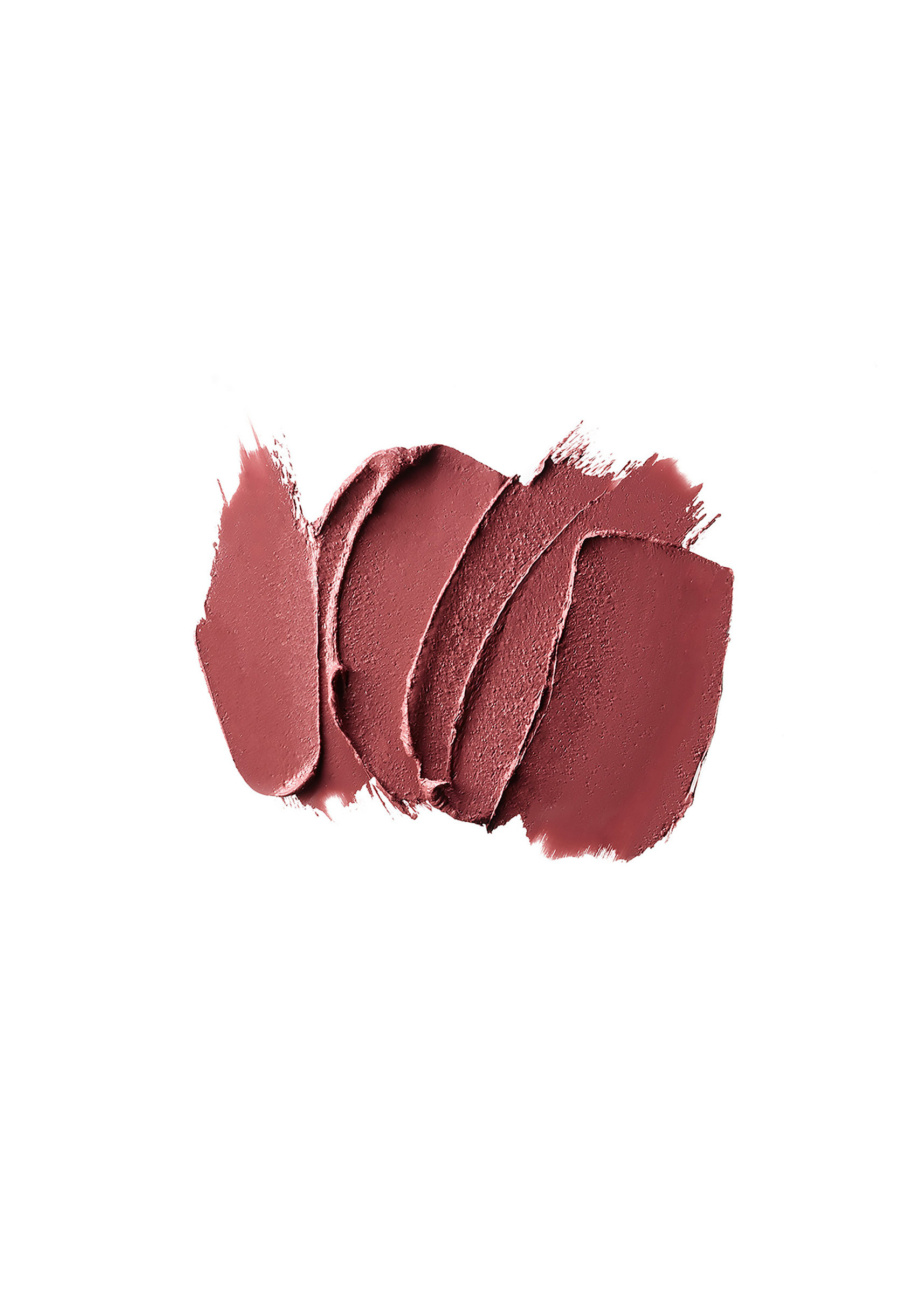 Matte Lipstick - Soar, SOAR, large image number 1