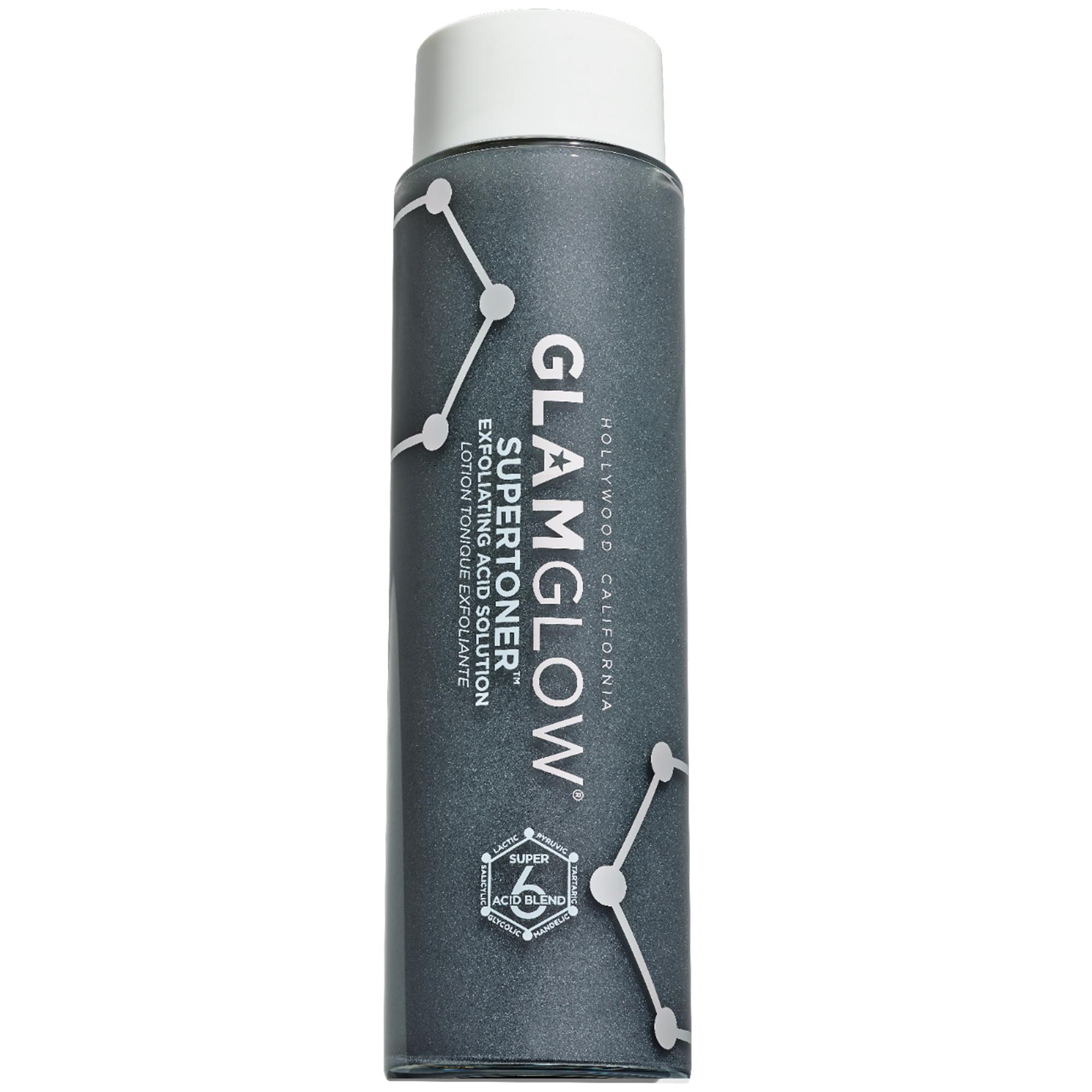 Glamglow supertoner 200 ml, Bianco, large image number 0