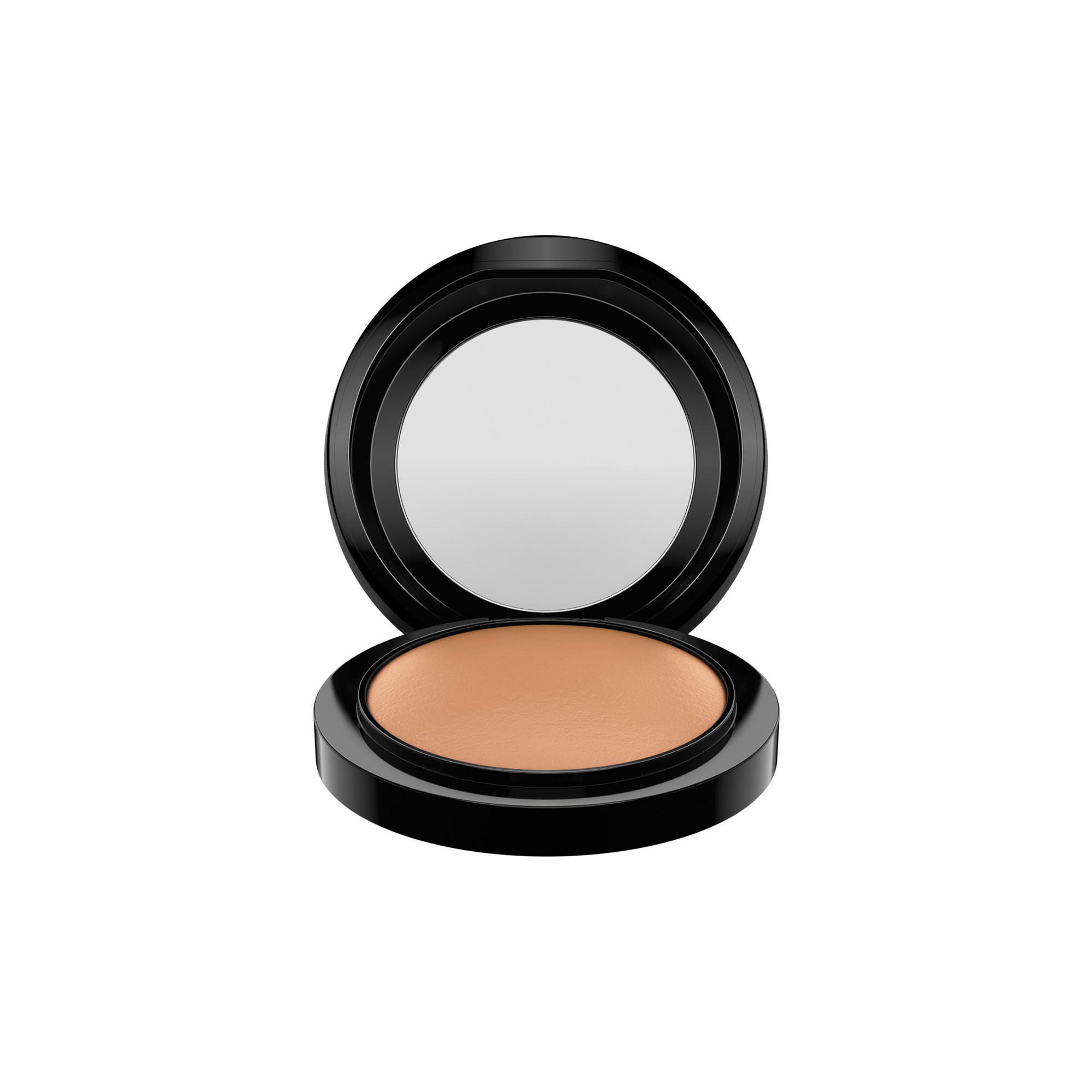 Mineralize Skinfinish Natural - Give Me Sun!, GIVE ME SUN!, large image number 1