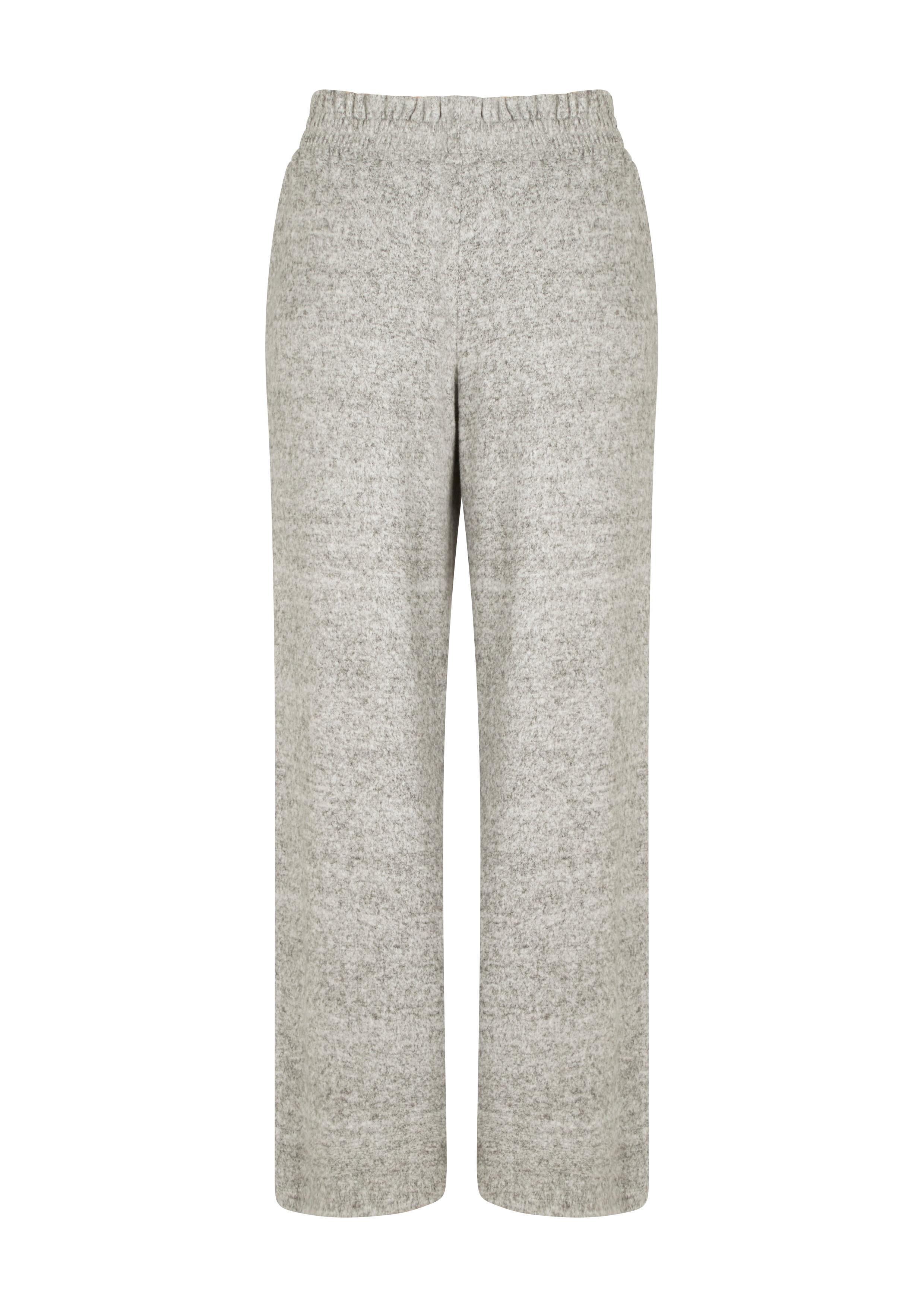 Pantaloni tuta, Grigio, large image number 1