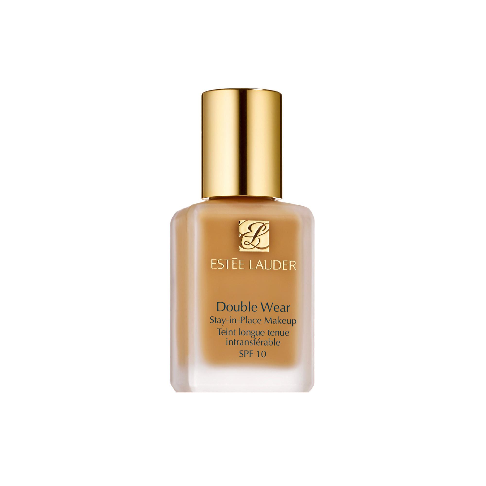 Estée Lauder re-nutriv ultimate lift age-correcting eye creme  rich 15 ml, 3W1 TAWNY, large image number 0