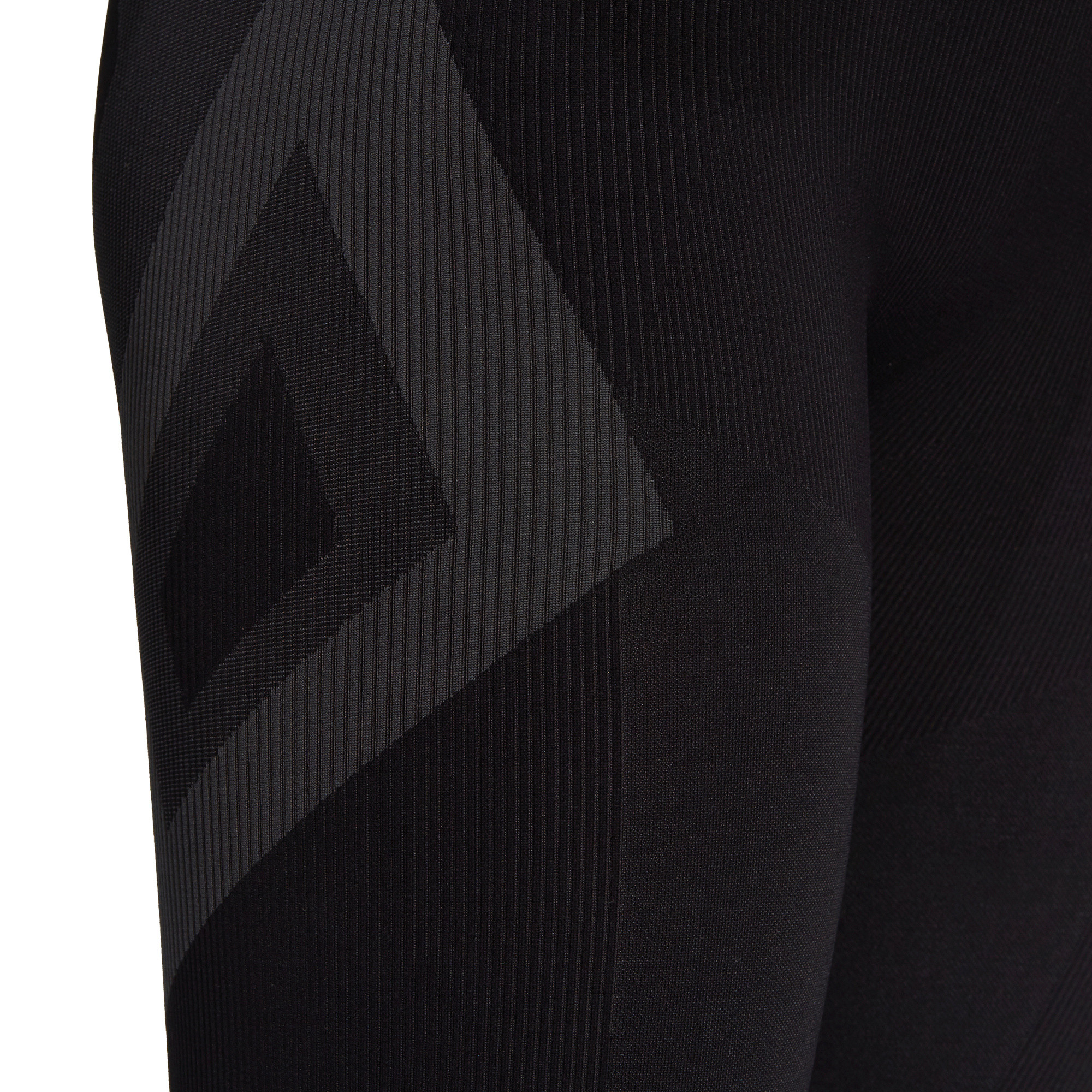 Tight Formotion Sculpt Two-Tone, Nero, large image number 4