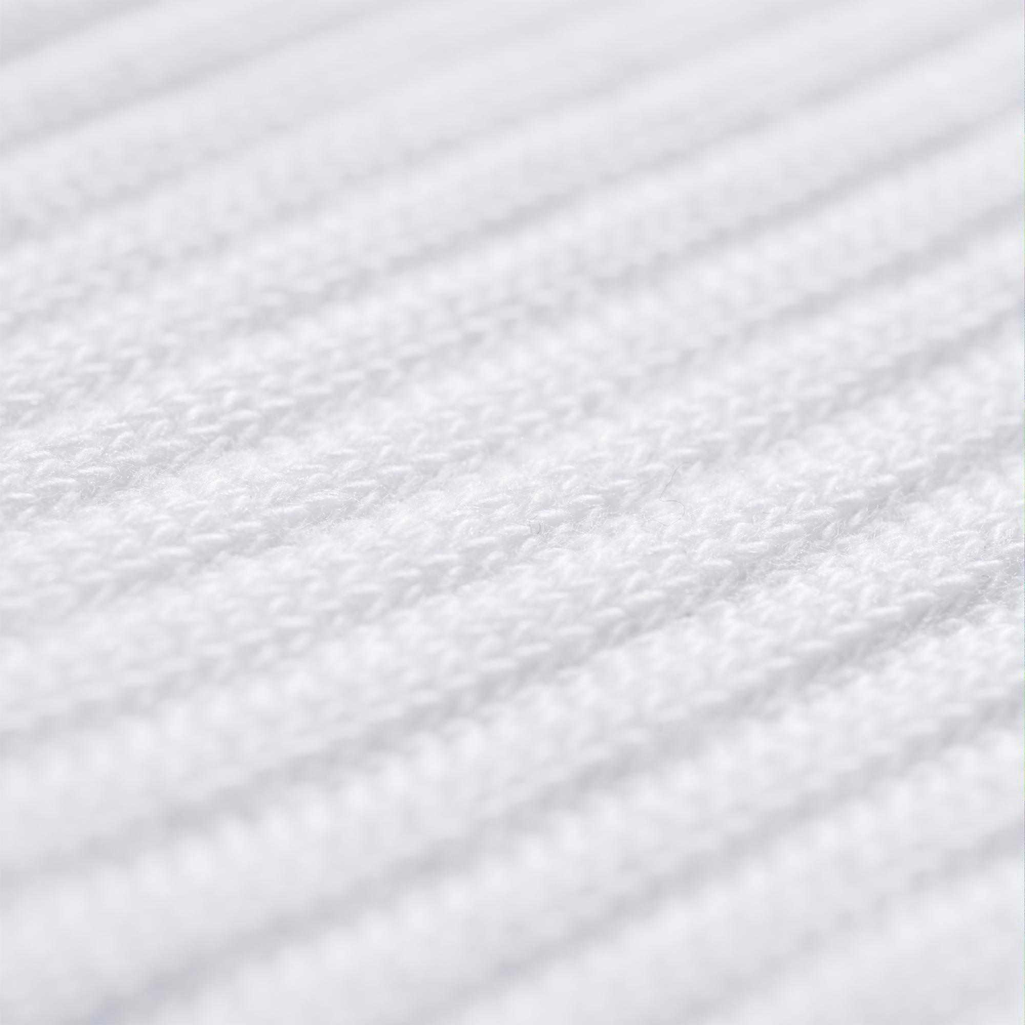 Calze (3 paia), Bianco, large image number 3