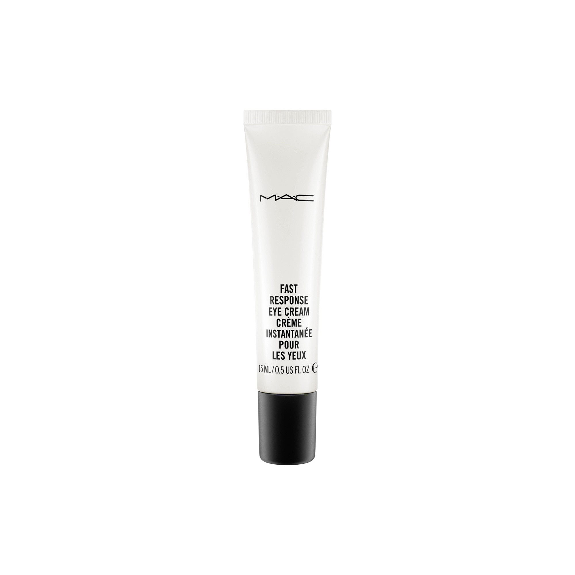 Skincare - Fast Response Eye Cream 15 ml, Trasparente, large image number 0