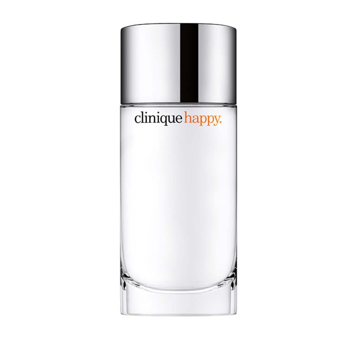 Clinique clinique happy eau de parfum spray 50 ml, Arancione, large image number 0