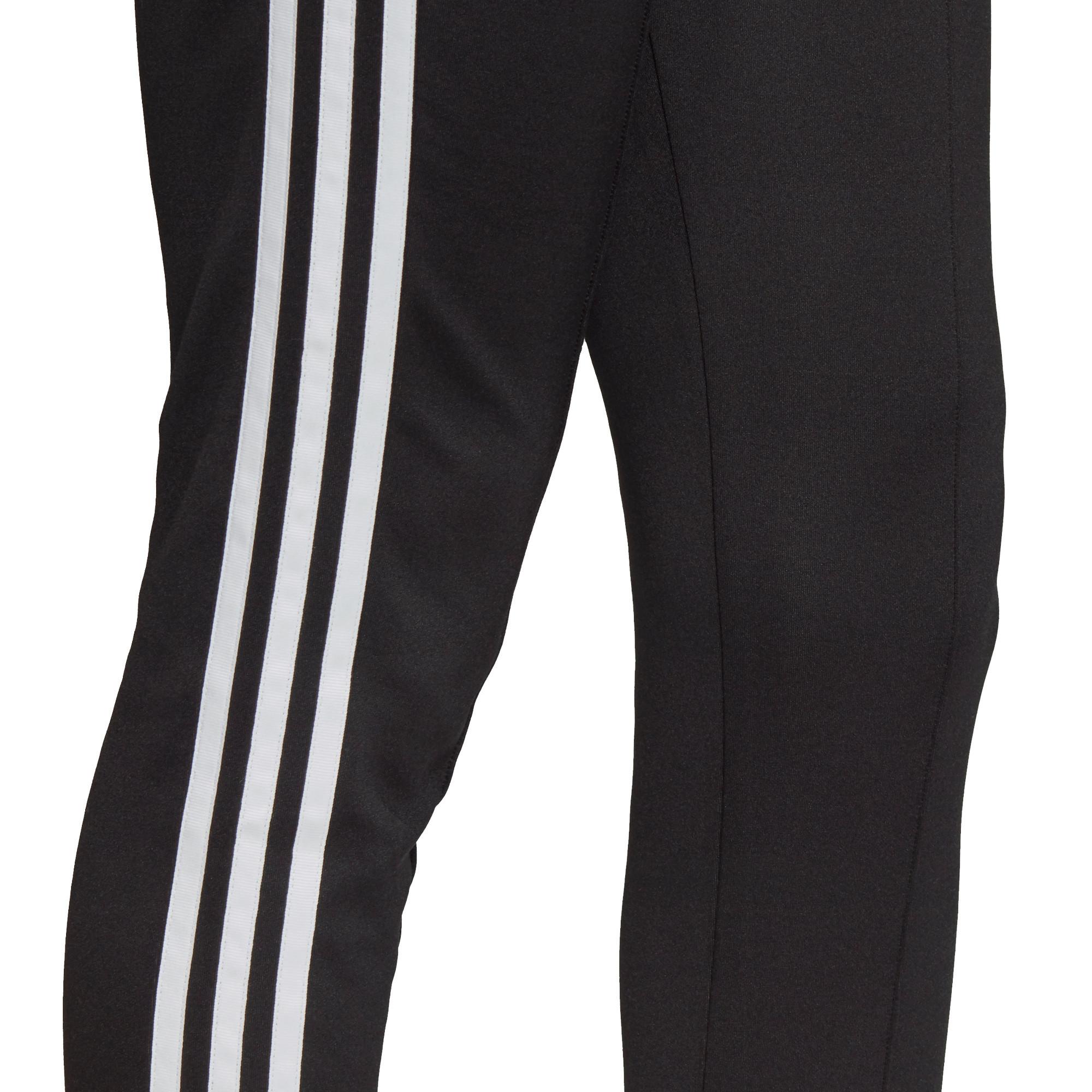 Pantaloni tuta Primeblue SST, Bianco/Nero, large image number 9