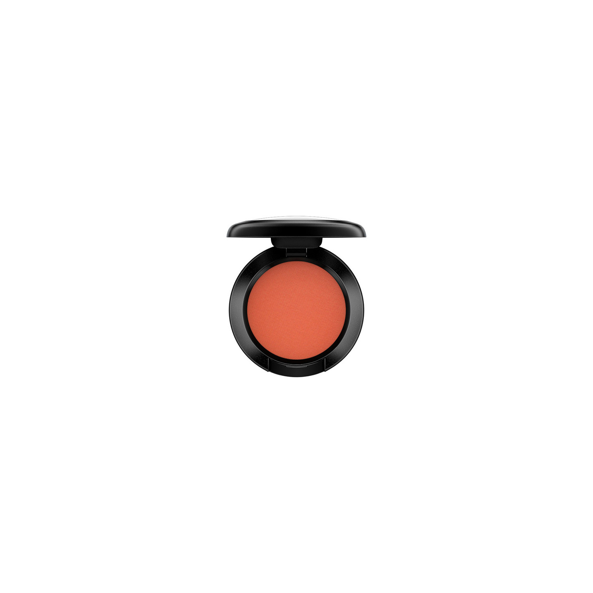 Eye Shadow - Red Brick, RED BRICK, large image number 1