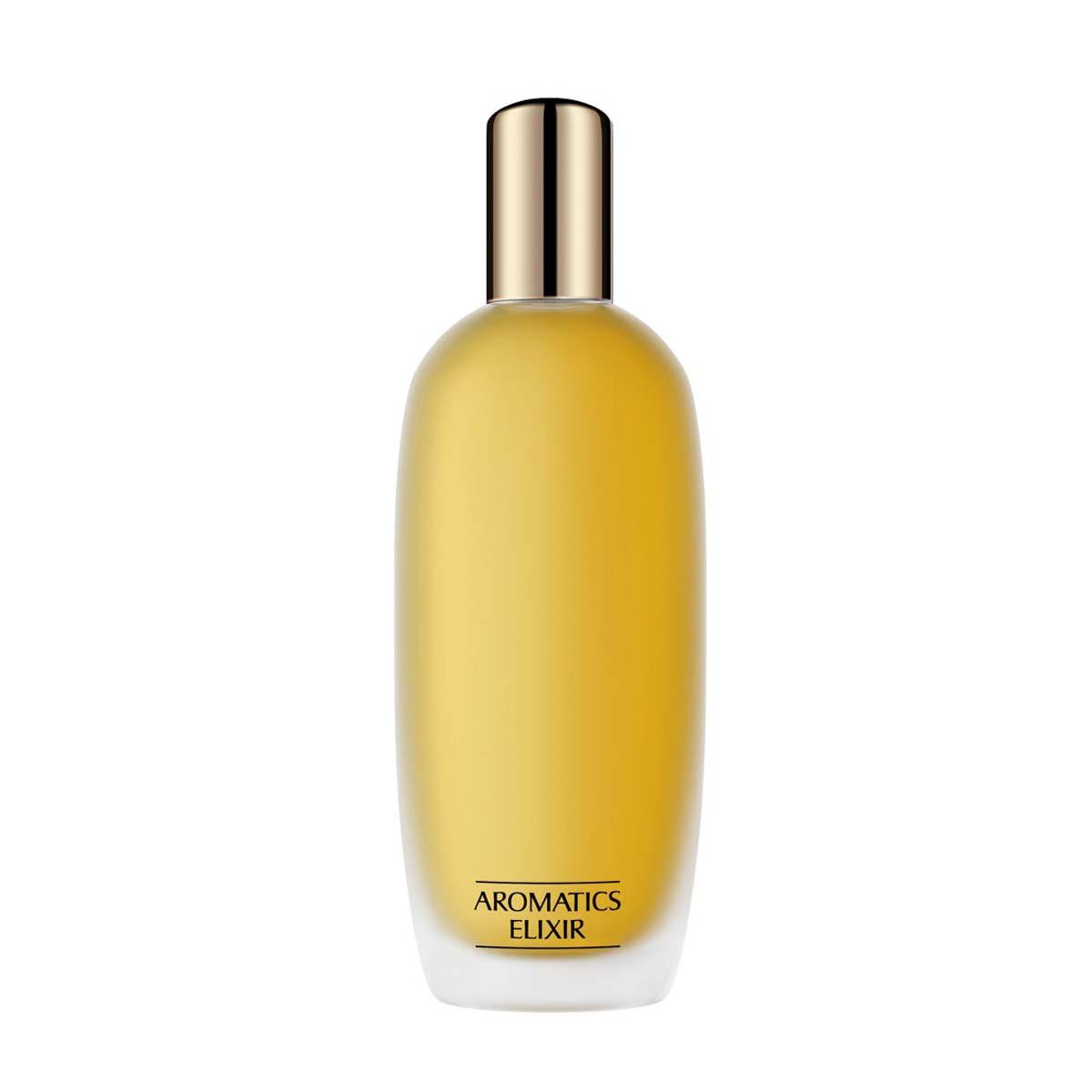 Clinique aromatics elixir eau de parfum spray 45 ml, Giallo, large image number 0