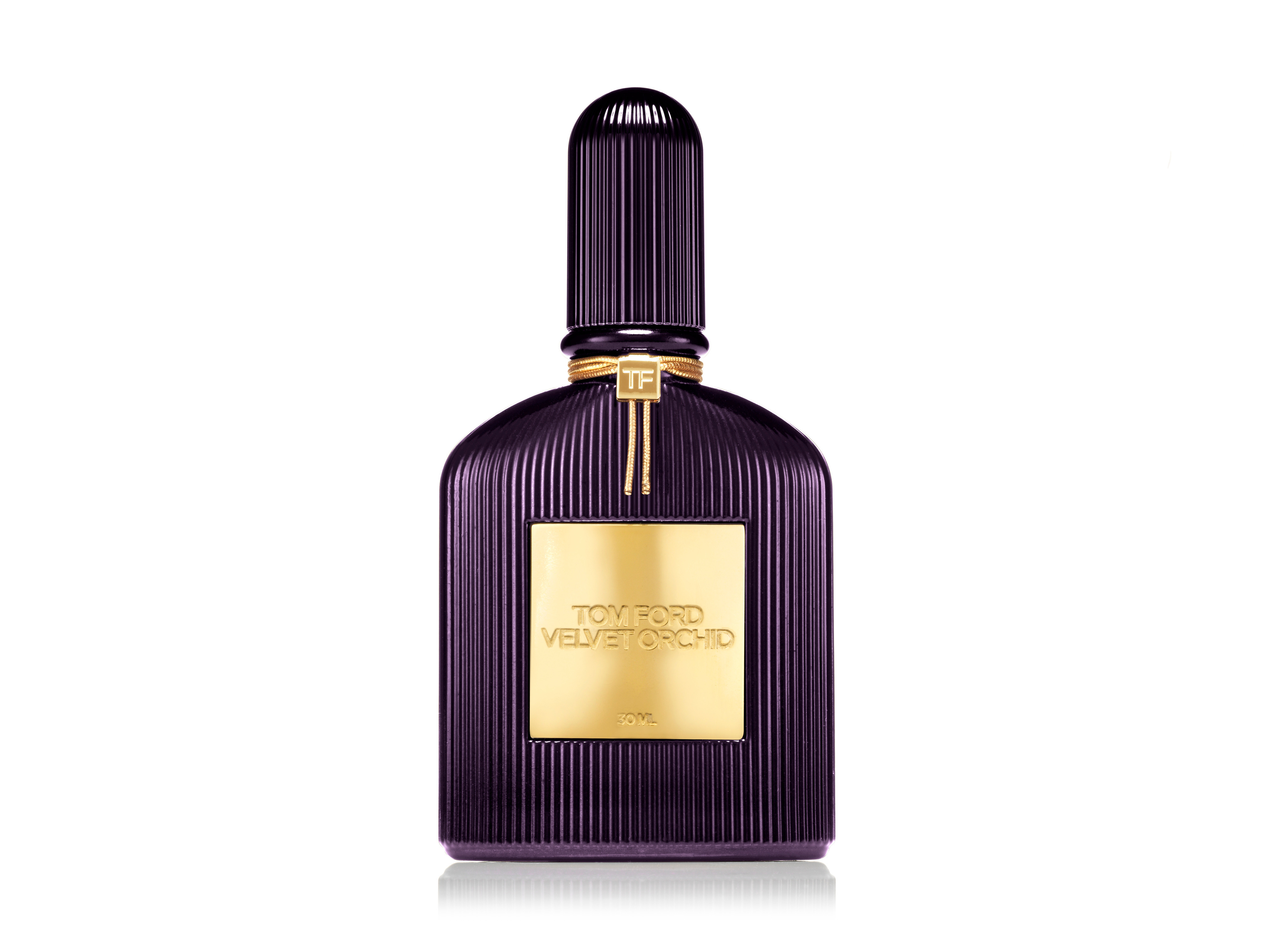 Tom Ford Velvet Orchid Eau de Parfum, Viola, large image number 0