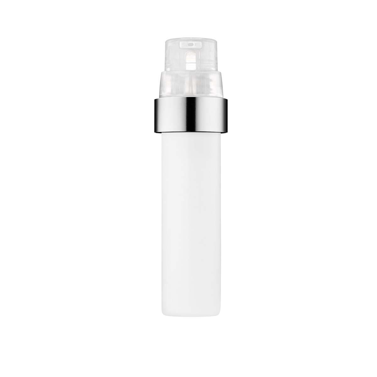 Clinique id booster concentrato attivo  -10 ml, Arancione, large image number 0
