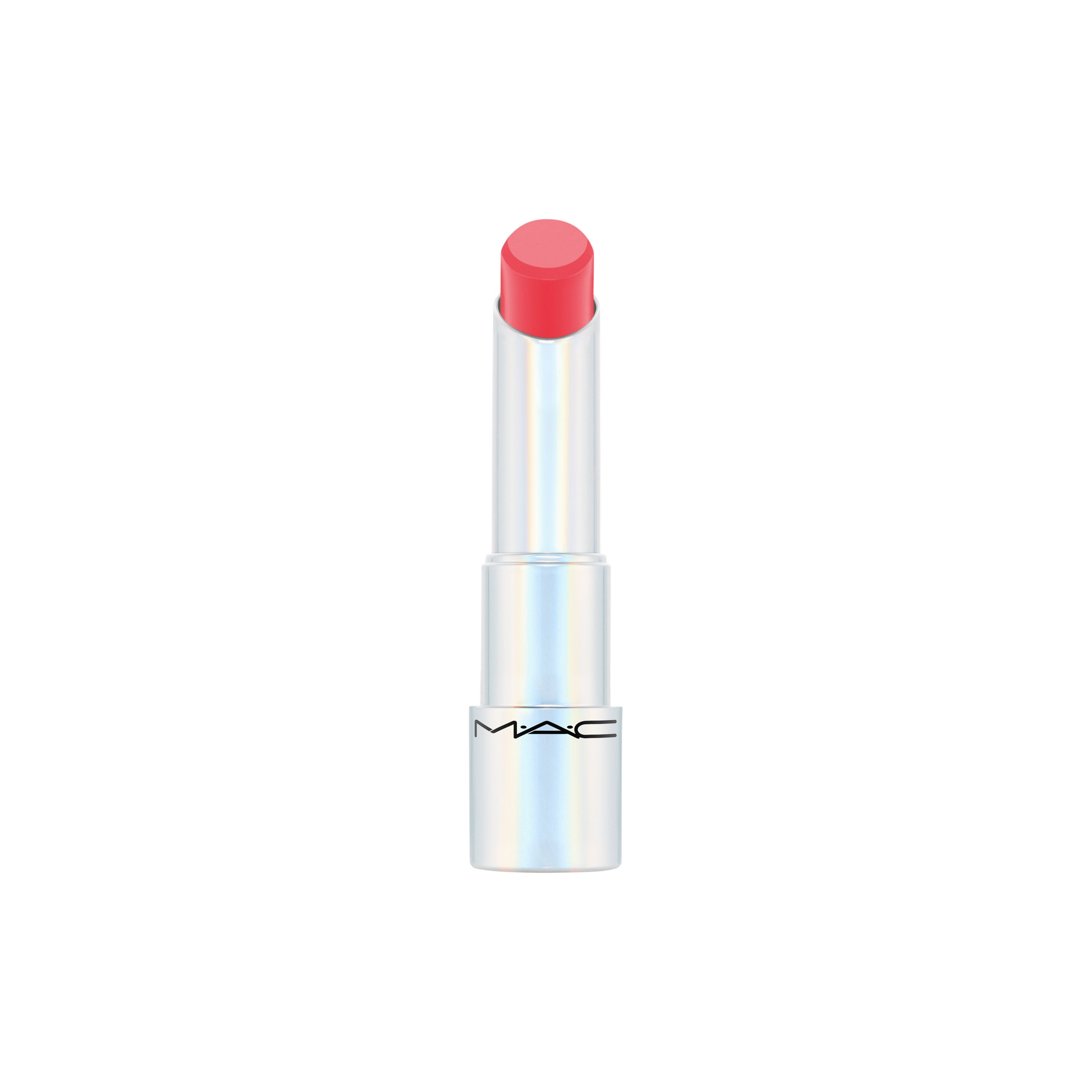 Glow Play Lip Balm - Floral Coral, FLORAL CORAL, large image number 2