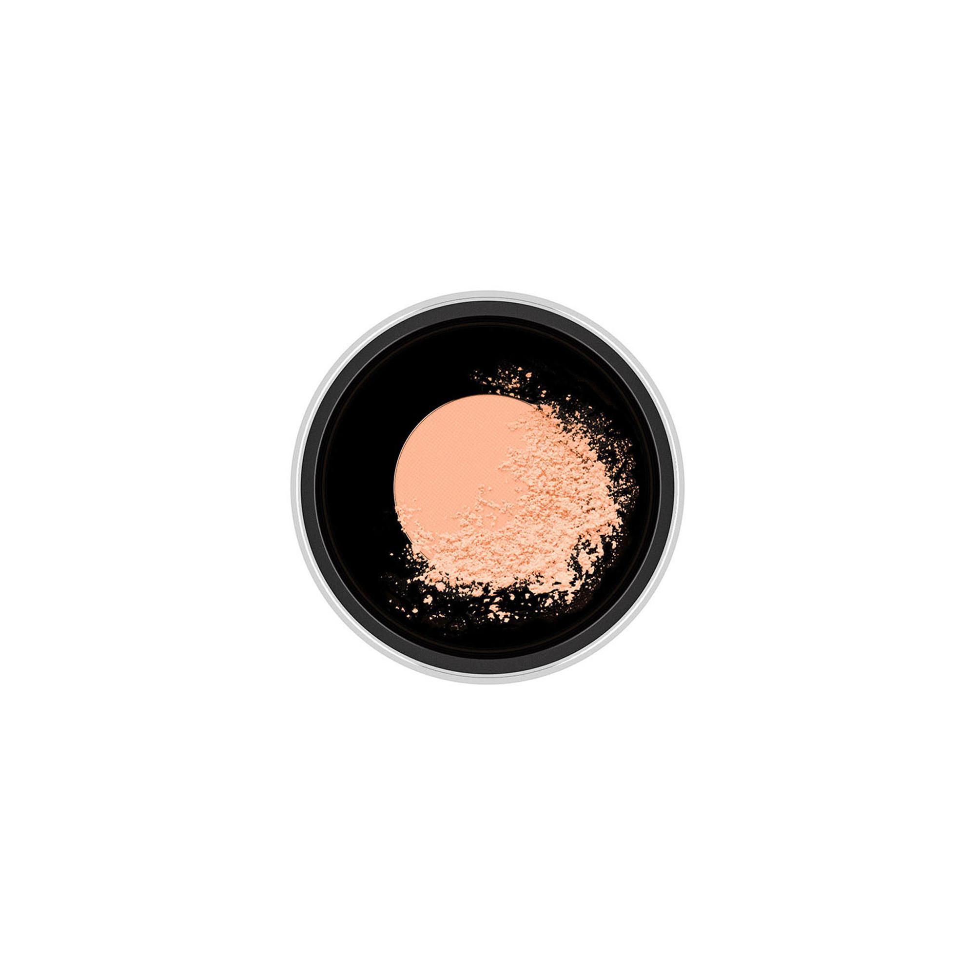 Studio Fix Perfecting Loose Powder - Medium, MEDIUM, large image number 0