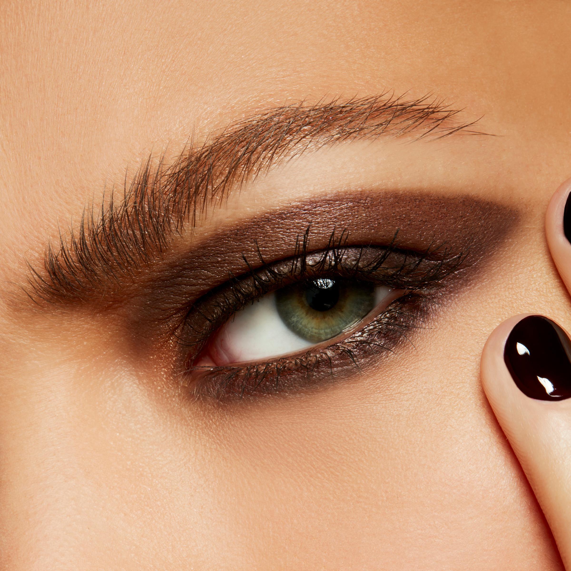 Eye Kohl - Prunella, PRUNELLA, large image number 1