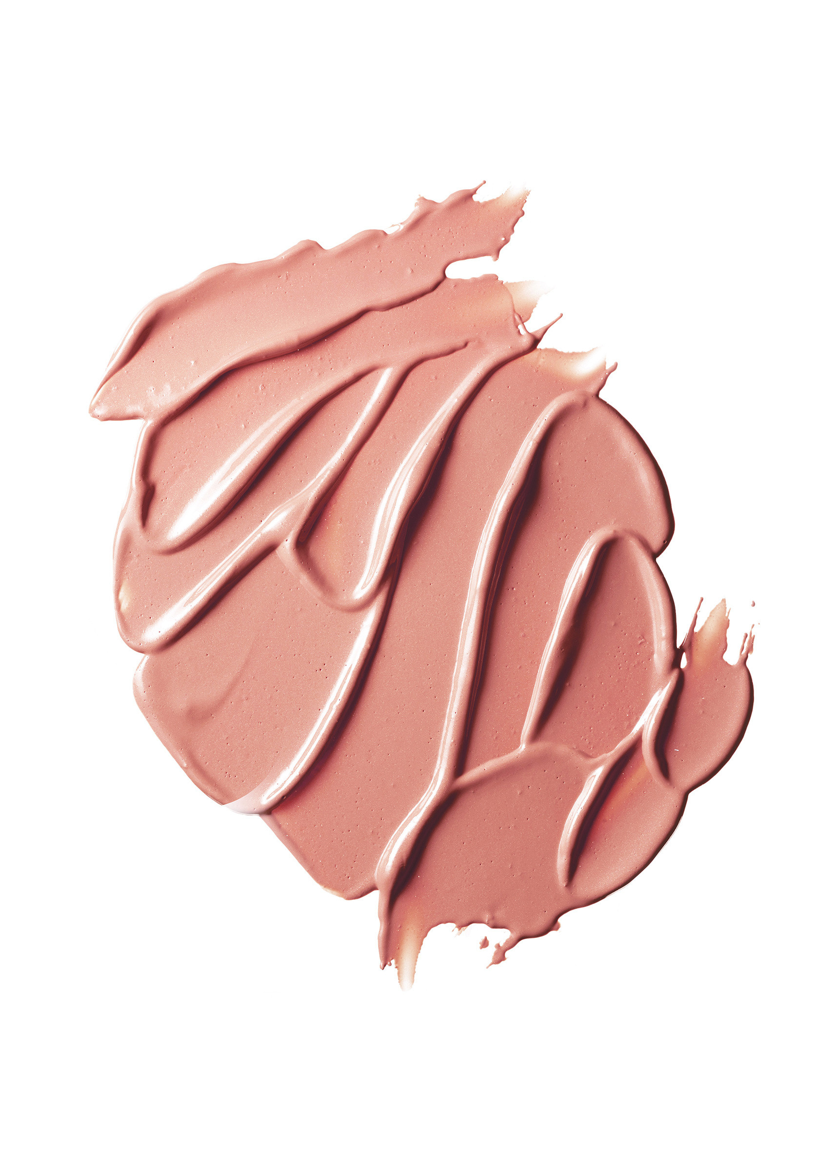 Cremesheen Lipstick - Creme D'Nude, CRÈME D'NUDE, large image number 1