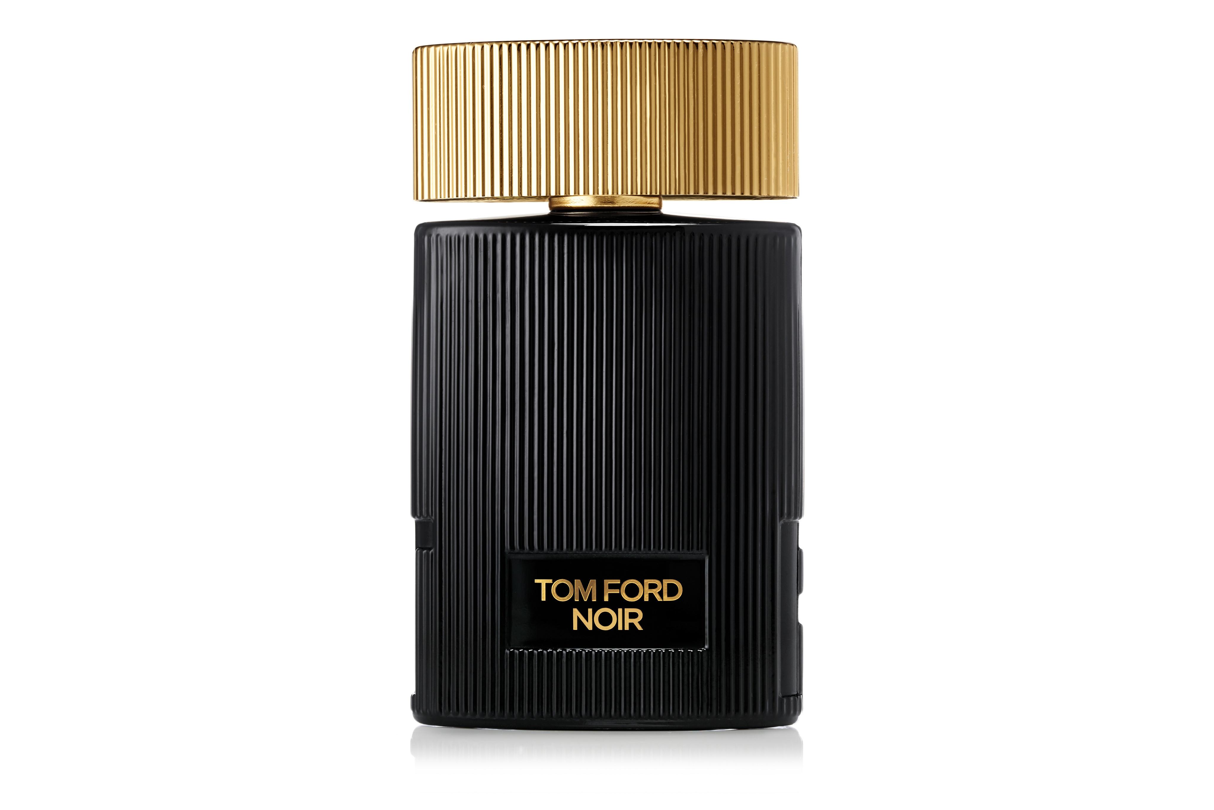 Tom Ford Noir Pour Femme, Nero, large image number 0