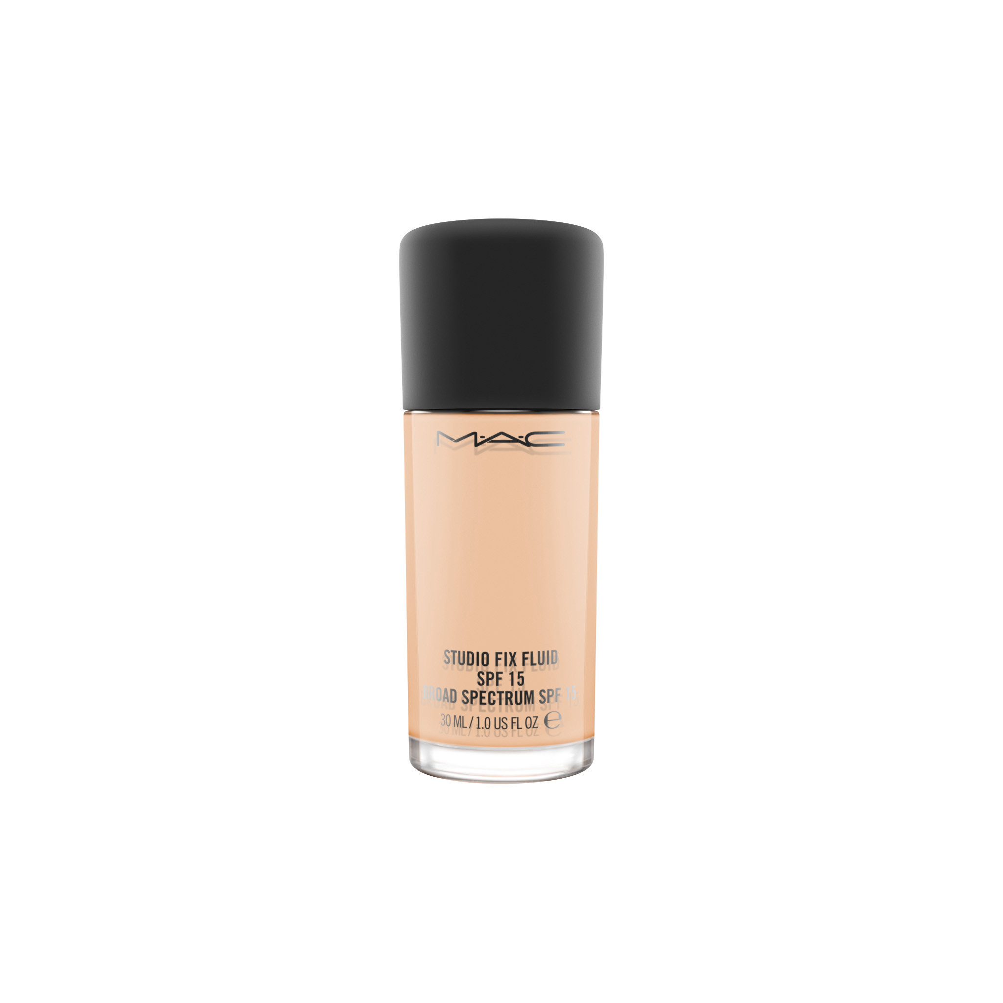 Studio Fix Fluid Foundation Spf15 - NW15, NW15, large image number 0
