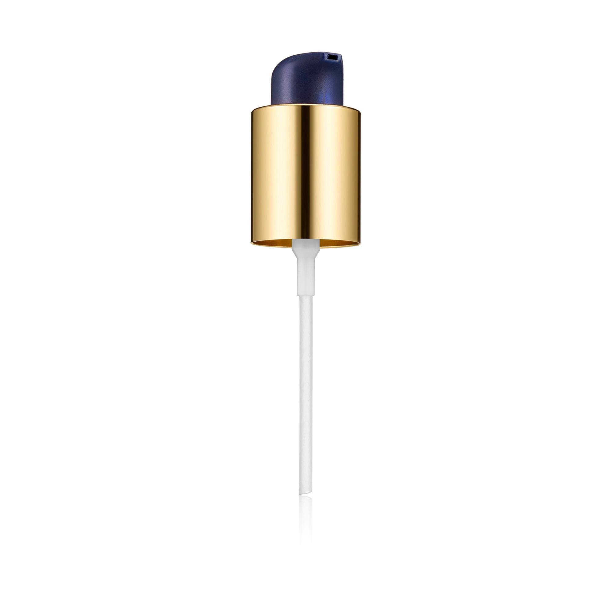 Estée Lauder double wear sip pump 1 pcs, Beige, large image number 1