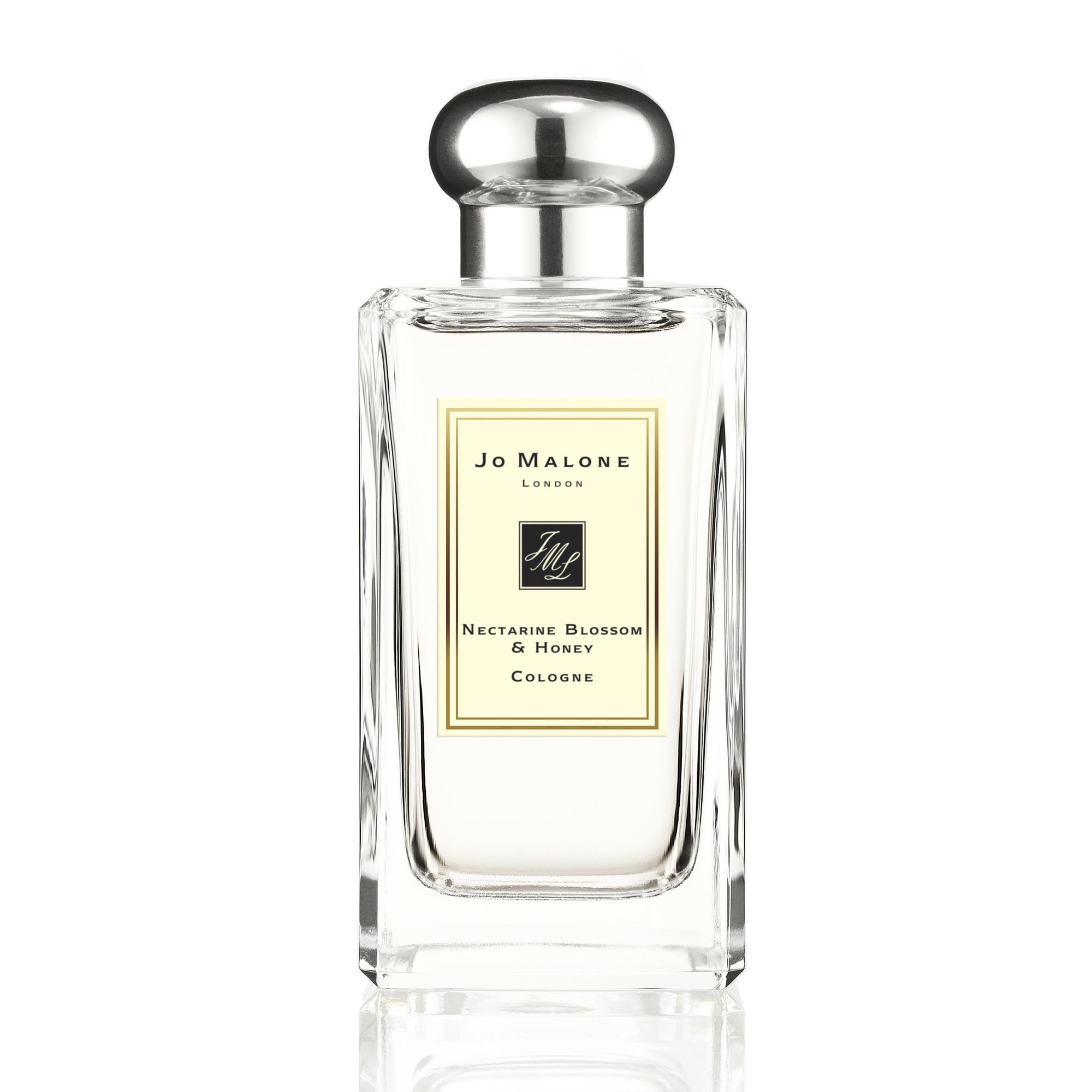 Jo Malone London nectarine blossom & honey cologne 100 ml, Beige, large image number 0