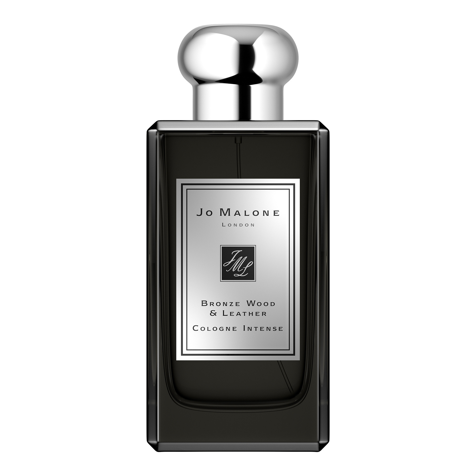Jo Malone London bronze wood & leather cologne intense 100 ml, Beige, large image number 0