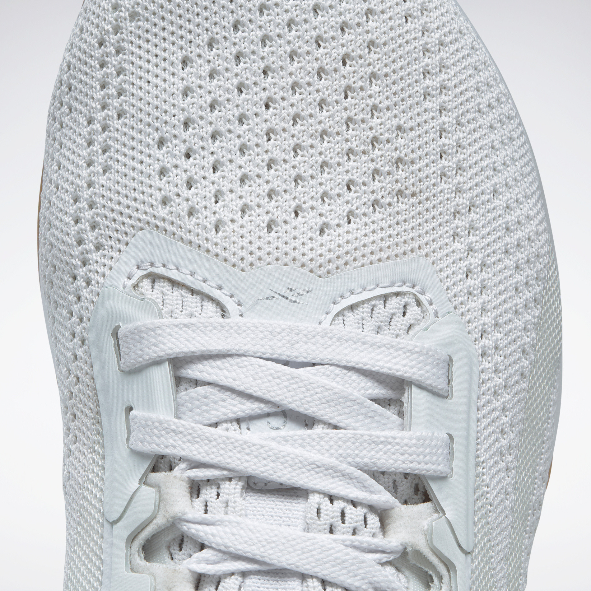 Scarpe NANO X1 donna, Bianco, large image number 5