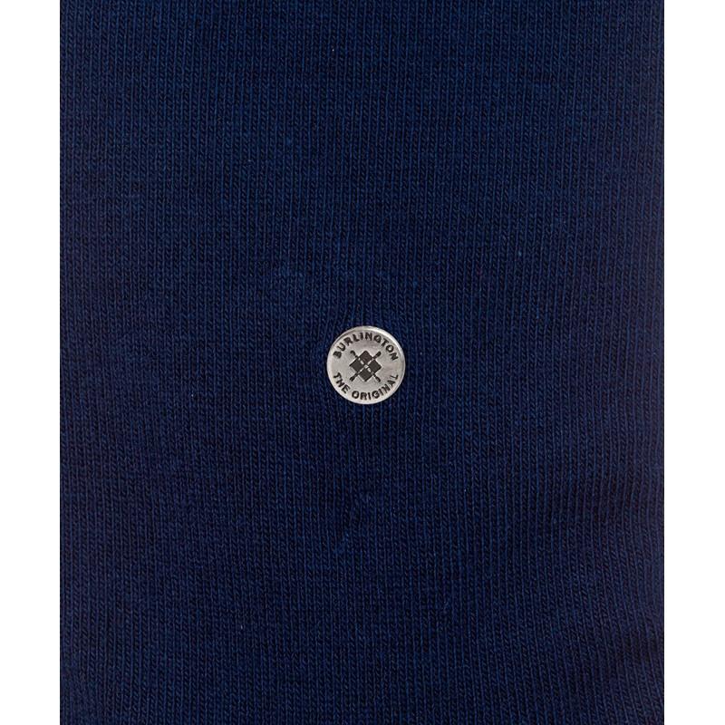Calzini uomo everyday 2-Pack, Blu, large image number 2