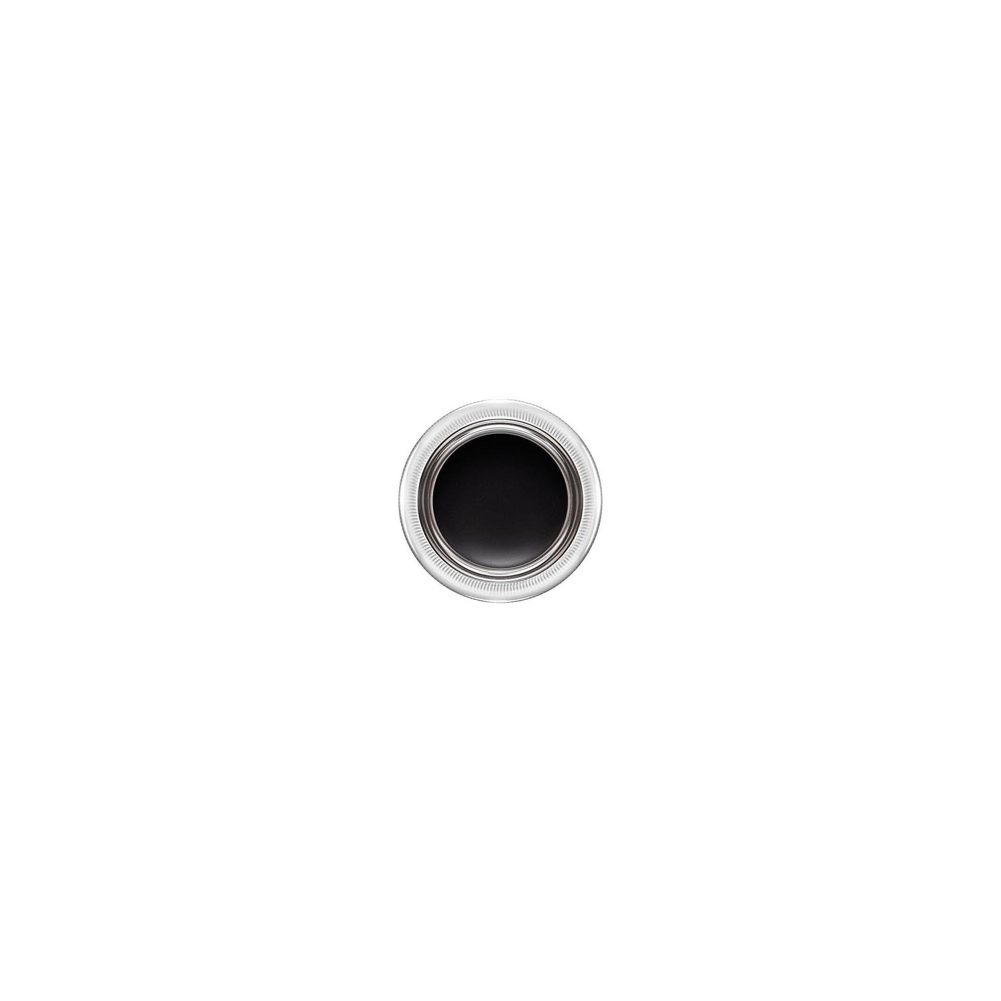Pro Longwear Fluidline Eye Liner Gel - Blacktrack, BLACKTRACK, large image number 0