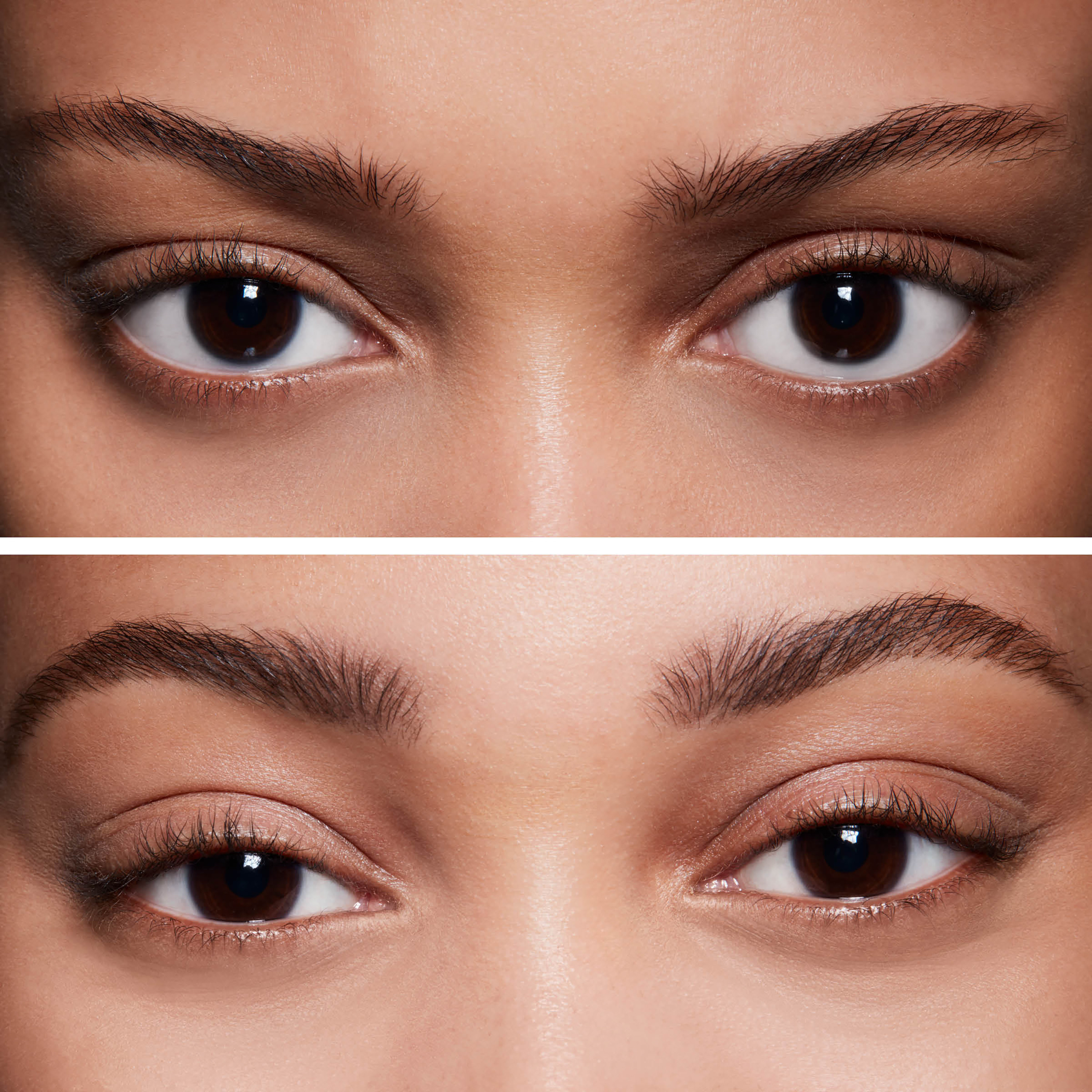 Shape & Shade Brow Tint - Spiked, SPIKED, large image number 1