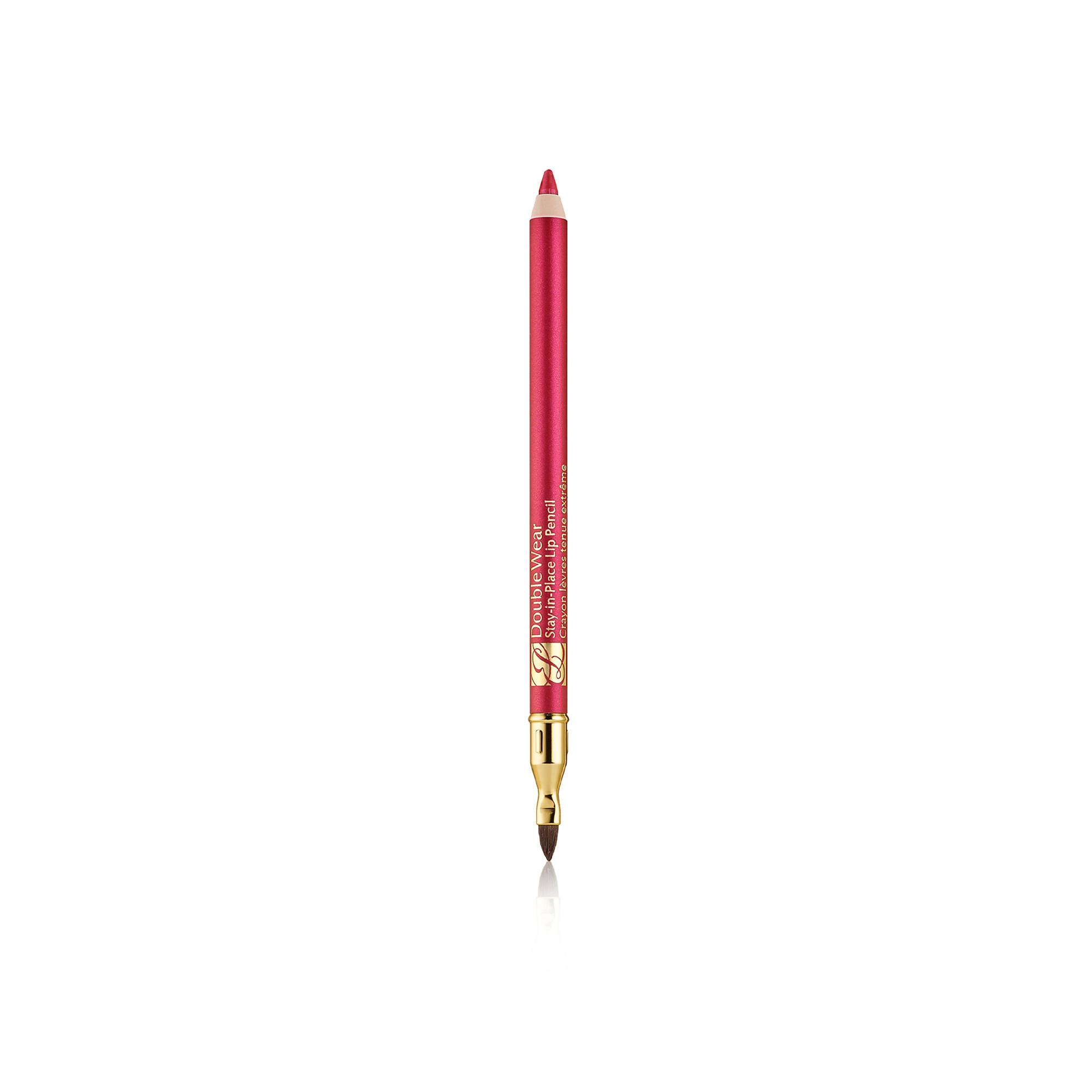 Estée Lauder double wear stay-in-place lip pencil - brick 1,2 g, BRICK, large image number 3