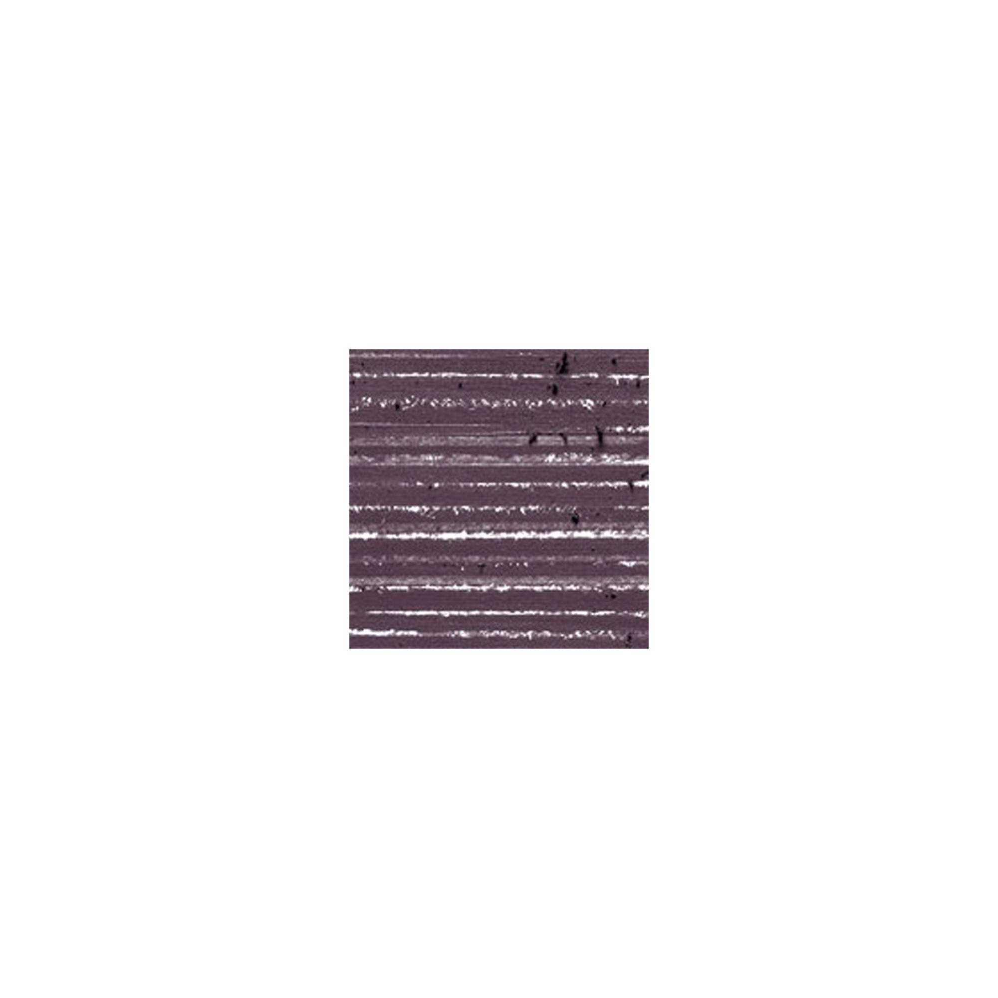 Technakohl Liner - Purple Dash, PURPLE DASH, large image number 1