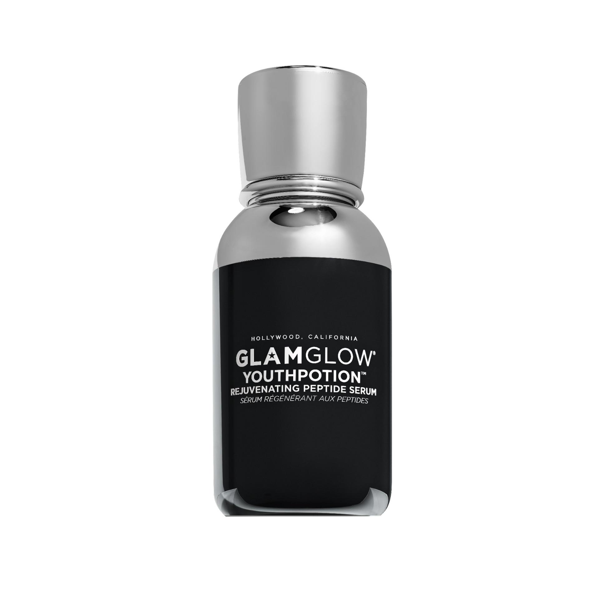 Glamglow youthpotion  30 ml, Nero, large image number 0