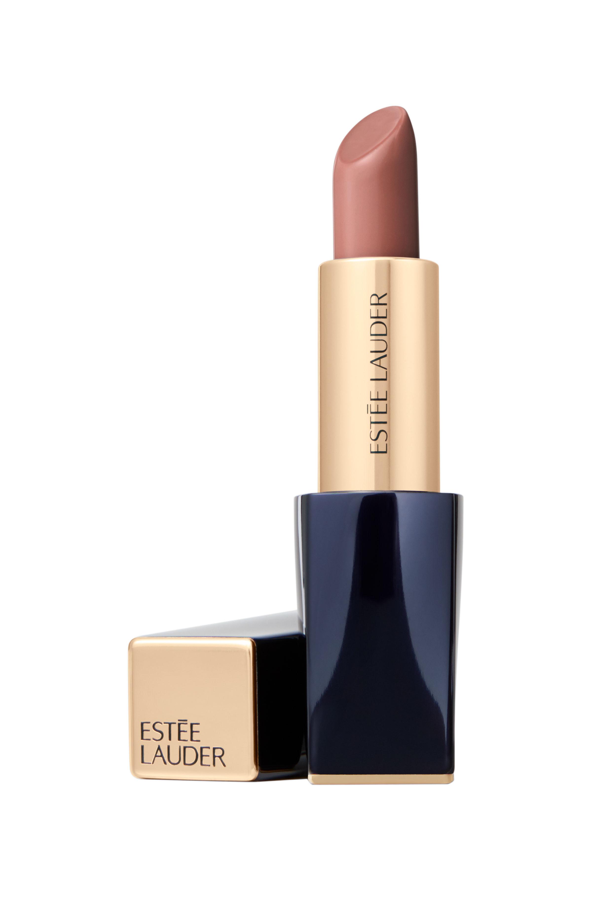 Estée Lauder pure color envy matte lipstick - 547 wilder  3,5 g, 547 WILDER, large image number 0