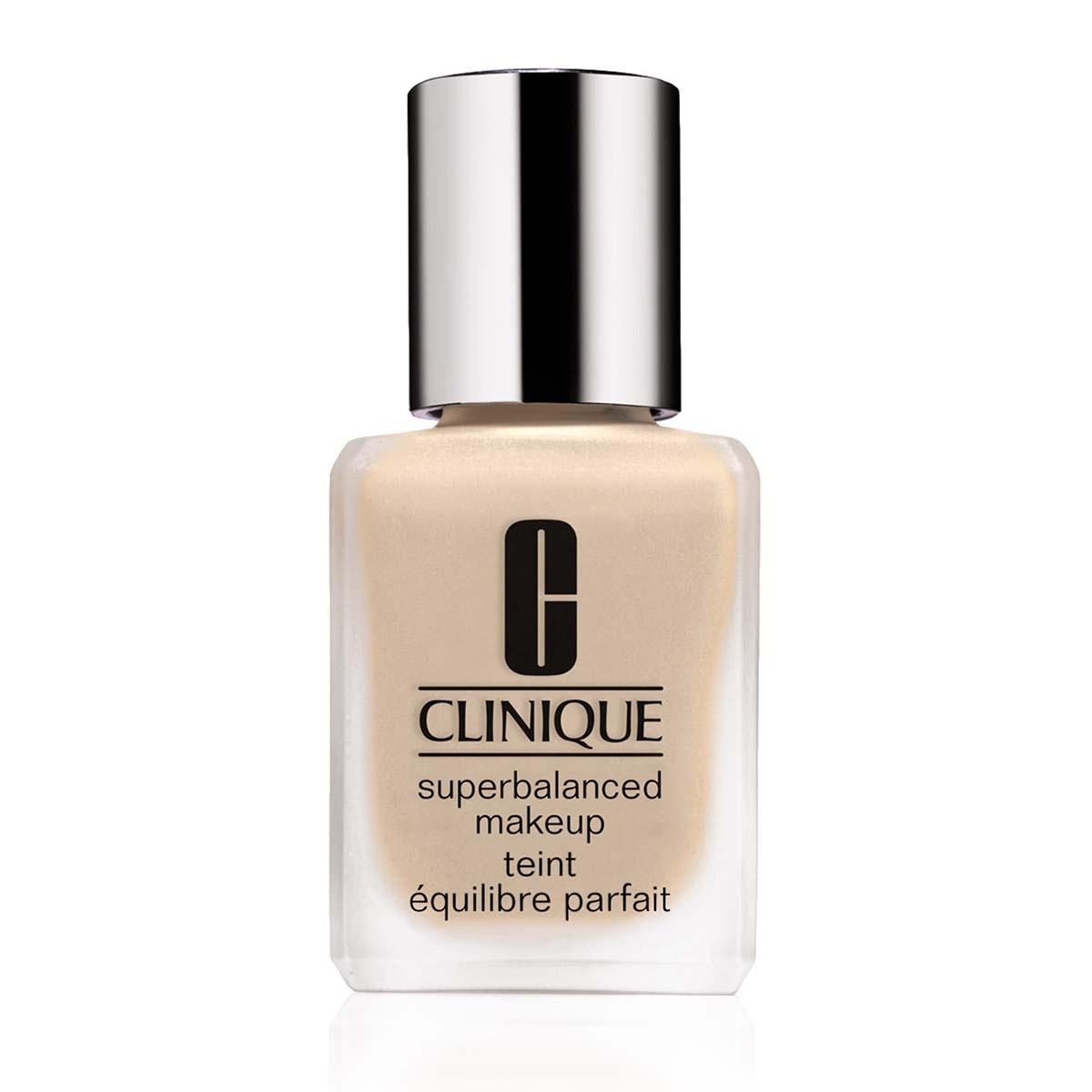 Clinique superbalancedTM makeup - cn 10 alabaster 30 ml, CN 10 ALABASTER, large image number 0