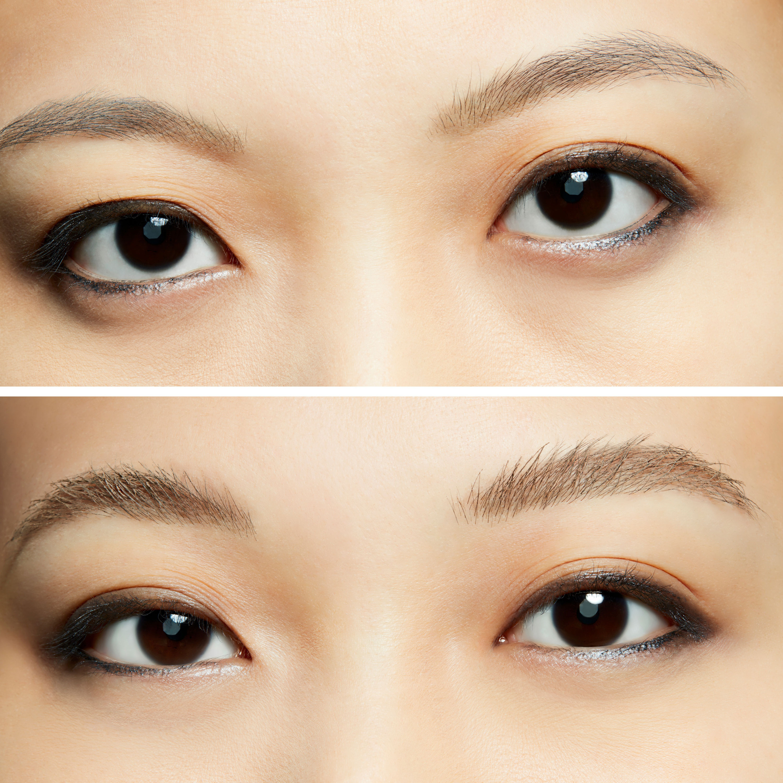 Eye Brows Big Boost Gel - Fling, FLING, large image number 4